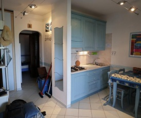 Casa Azzurra Stintino