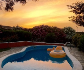 Destination Villas-Stintino
