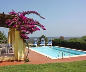 Holiday resort Stintino Country Paradise Stintino - ISR071006-JYF
