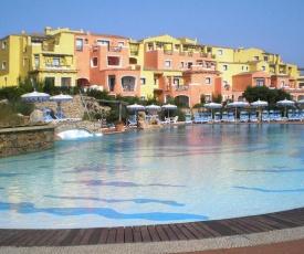 Holiday resort Stintino Country Paradise Stintino - ISR07231-SYB