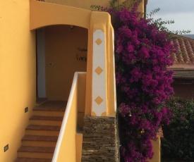 Stintino Country Village Villa