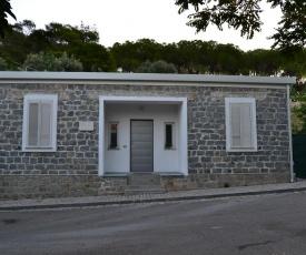 Borgo Marinaro La Medusa Arbatax - Bed & Apartment