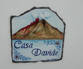 Casa Davide