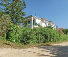 Casa Frailis 4