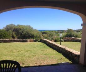 Holiday home Localita Sa Marina - 3