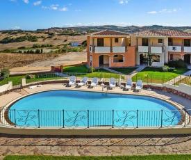 Residence Le Farfalle Tergu - Castelsardo - ISR07234-CYA