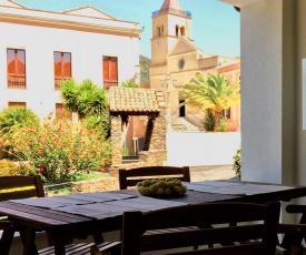 Case Vacanze La Pavoncella