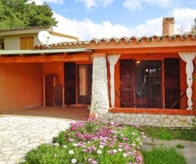Holiday Home Torre delle Stelle - ISR051007-F