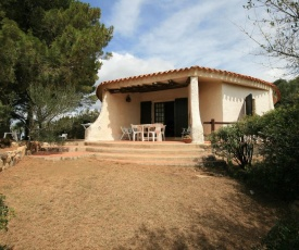 Holiday Homes in Torre delle Stelle 22920B