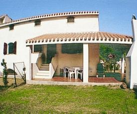 Semi-detached house Torre delle Stelle - ISR04002-L