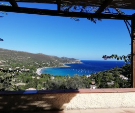 Villa Claudia_Welcome to Paradise