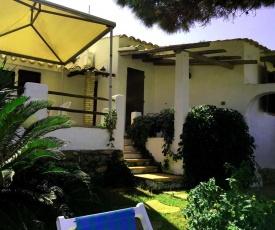 Villa Ignazio - [#110762]