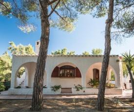 Villa Orione