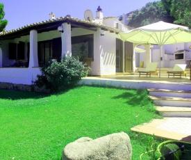 Villa Palme - [#73413]