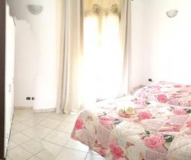 Apartment Via Dante Alighieri - 9