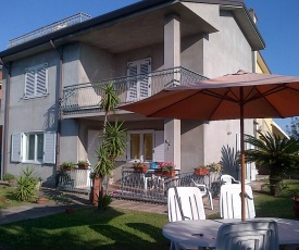 Guest House Ogliastra