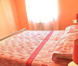 Rooms Erario