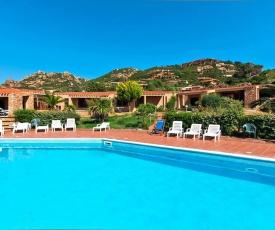 Apartments Costa Paradiso - ISR01314-DYC