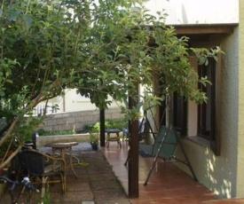 appartamento via Sedini