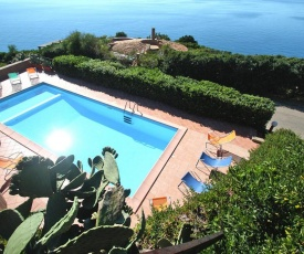 Holiday resort Costa Paradiso - ISR01312-IYC