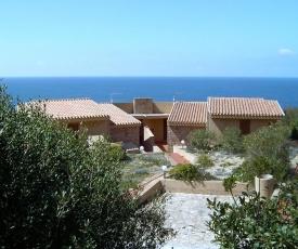 Locazione turistica Mare.2