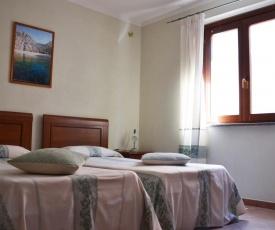 Hotel da Paolino