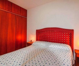 Apartments Valledoria - ISR071002-CYA
