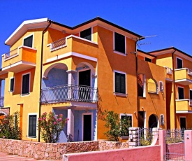 Apartments Valledoria - ISR071022-DYB