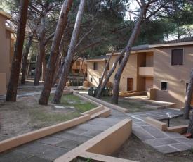 Appartamento Baia San Pietro