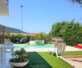 Locazione Turistica Residenza Agnese.1