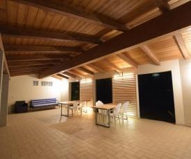 Move to Sardinia apartments