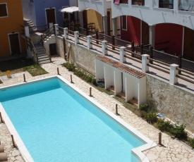 Appartamenti Vacanza Le dimore di Viddalba