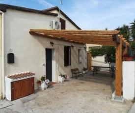 Casa vacanze Sardegna (Viddalba)