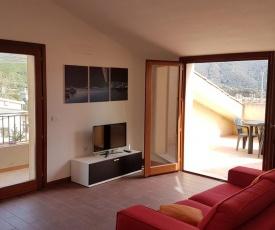 Residenze Terme & Mare