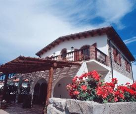 Turismo Rurale La Miniera Fiorita