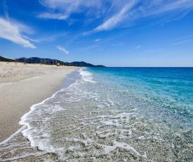 APPARTAMENTO CON TERRAZZA Sud Sardegna