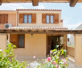Casa Vacanze Porto Corallo