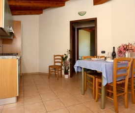 Villaggio Camping Portocorallo