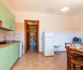 Appartamenti Cavour cod.C