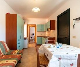 Appartamenti Cavour Codice E