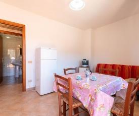 Appartamenti Cavour codice F