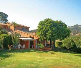 Holiday Home Villasimius - ISR05011-F