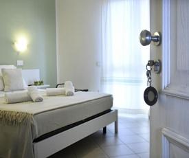 Hotel Stella D'Oro
