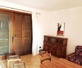 Appartamento ad Arzachena