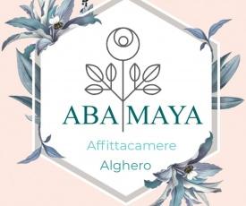 Aba Maya
