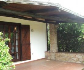Casa Mucchi Bianchi A5