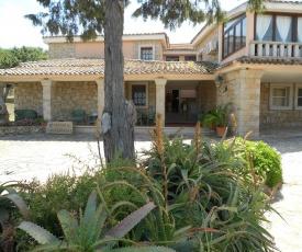 Hotel Grazia Deledda Turismo Rurale