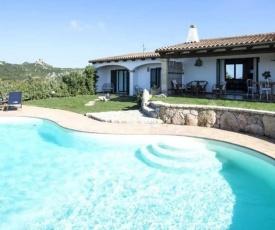 Villa Monte Moro ''Azzi Russi''
