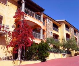 Borgo Bellavista Badesi