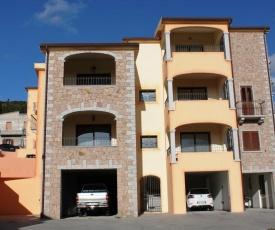 Borgo La Palma